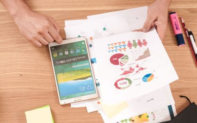 4 Promotional Strategies for Your Business