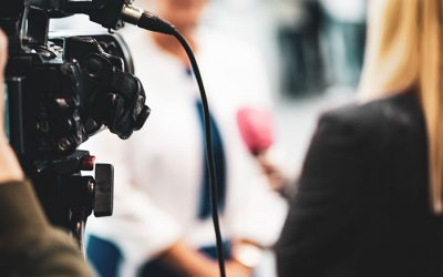 How Are Videos Effective For Social Media?