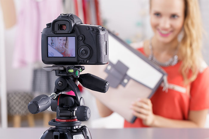 The Benefits of Brand Videos That Every Business Owner Should Know