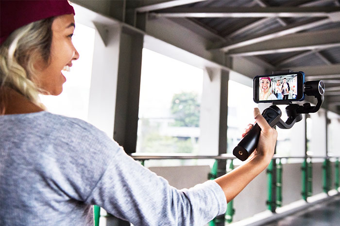 How Can Videos Do Wonders For Your Social Media?