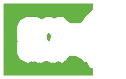 RadVine Marketing Logo
