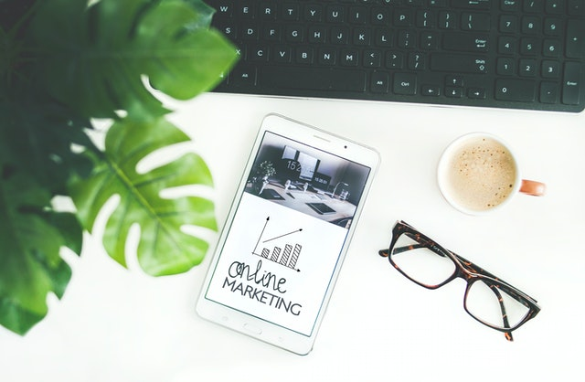 Why Marketing Campaigns Are So Important For Your Business